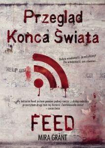przeglad-konca-swiata-feed-b-iext12868127
